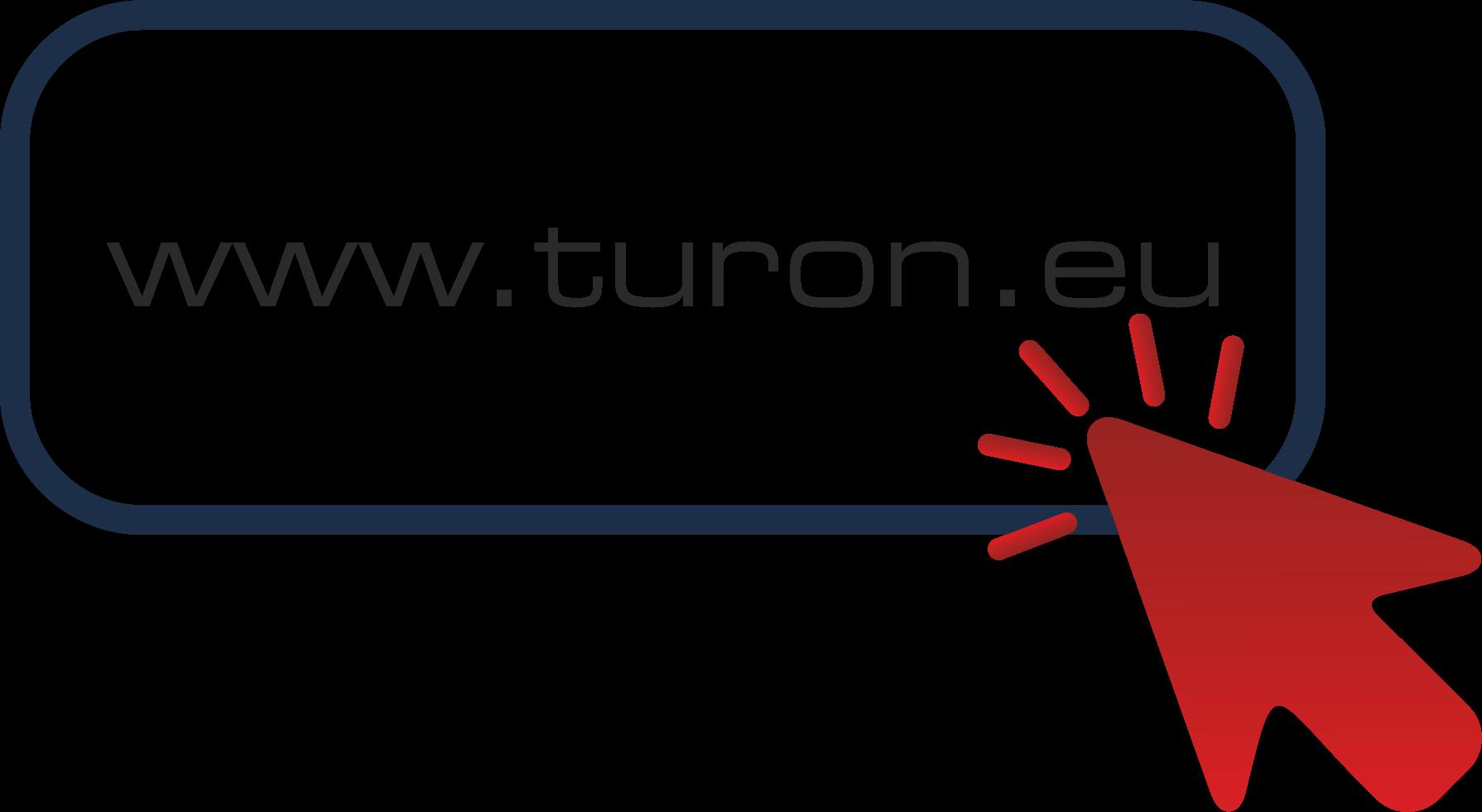 Serwis TURON Platforma Druku